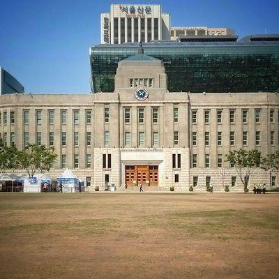 An ordinary day, an ordinary snap Snap Ordinary  日常 일상 Optimusg www.raysoda.com/freendream