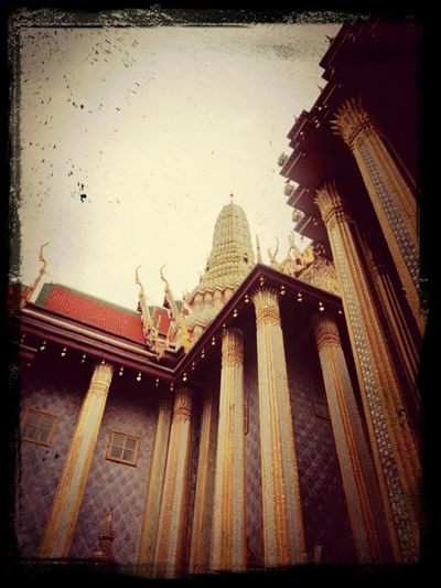 TheMinimals (less Edit Juxt Photography) Thailand_allshots