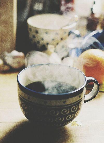 Morning Breakfast Goodmonrnig