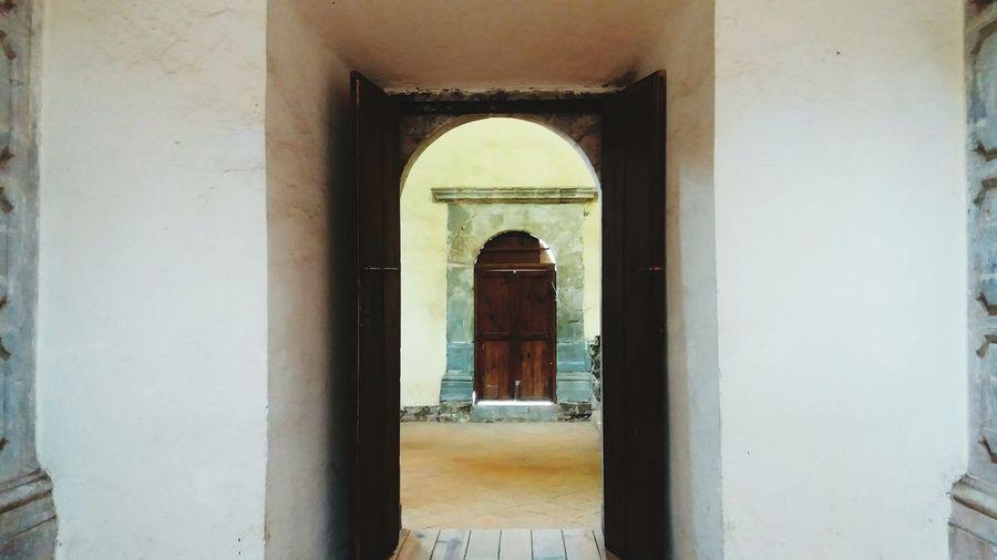 Doors Thedoors