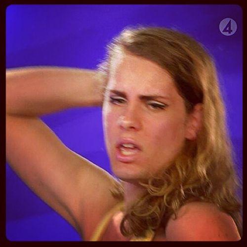 Kunglig! Idol TV4