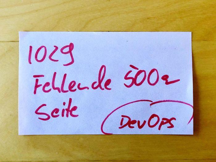 ticket of se year Fotobox Text Western Script Communication Positive Emotion No People Love Handwriting