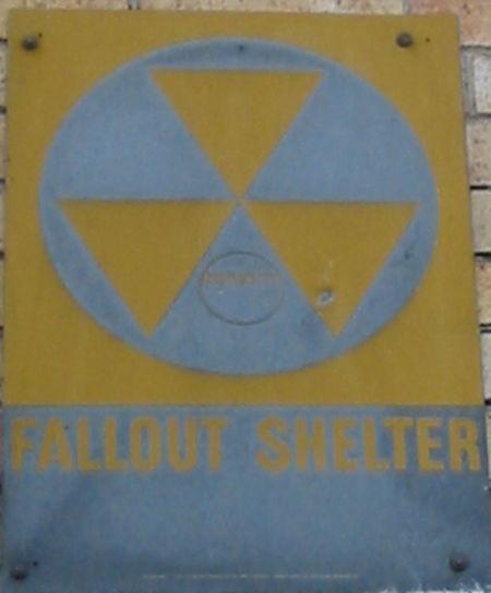 Fallout New