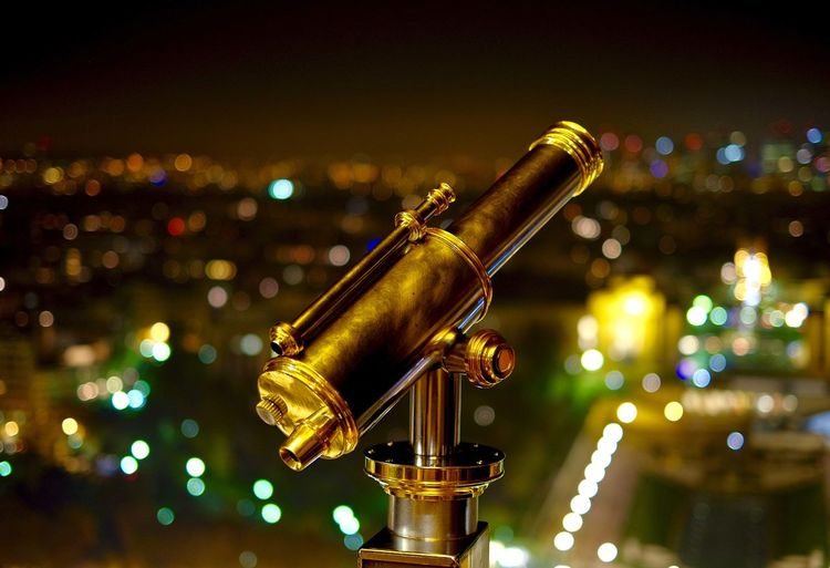 Alcohol Architecture Beer Bottle Bottle Building Exterior City Close-up Container Drink Focus On Foreground Food And Drink Glass Glass - Material Illuminated Luxury Nature Night Nightlife No People Refreshment Wine Wine Bottle Capture Tomorrow