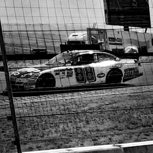 #dalejr #NASCAR #Infineonraceway