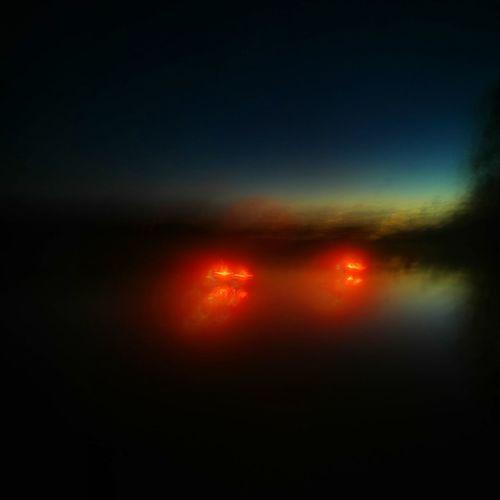 Lastdaysofsummer Lake Lake View Fire Bonfire Bonfireonlake Sumiainen Finland