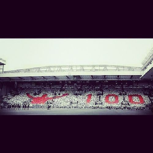 YNWA Liverpool SHANKLY Proud BESTSTARTTOTHESEASONEVER