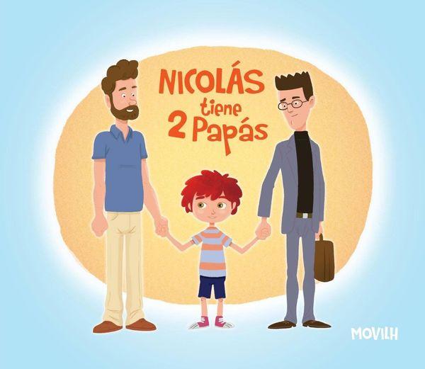 Gay Lgbt Adoção FAMILIA♥ Família Nossafamíliaexiste Family❤ Family Hello World Brasil ♥ Chile Hi! Homoafetividade Kids Crianças