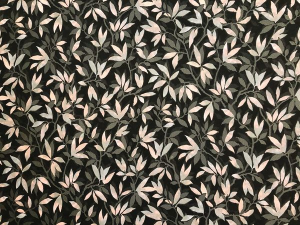 Backgrounds Full Frame Pattern No People Leaf Plant Part Nature Black Color Plant Outdoors Textured  Abundance Close-up Beauty In Nature Growth Day Abstract Large Group Of Objects Agriculture Directly Above