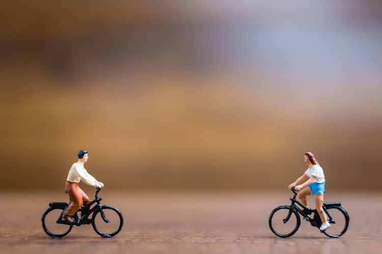 Background Backpack Backpacker Concept Cycle Enjoy Figure Journey Little Luggage Macro Mini Miniature Model People person Race Small Tourist Toy Travel Traveler Trip Vacation