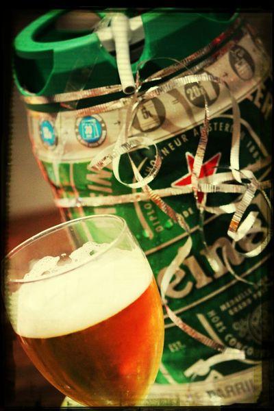 I Love Beer Beer Partying Enjoying Life ♥