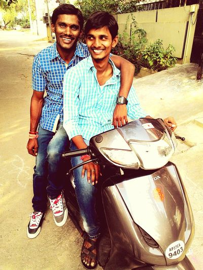 Everyday Joy Best Buddies! Best Friends Friends Forever! Loveit♥ Streetphotography Travelling Sport Chilling Crazy Moments