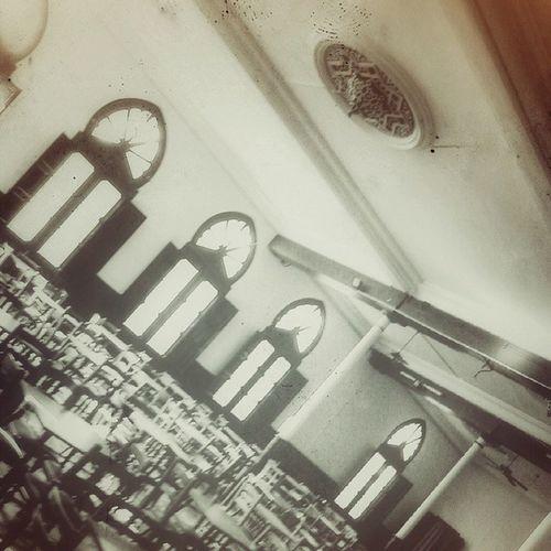 Llocs amb encant a Sant Feliu de Guixols InstaGuixols Emporda Incostabrava Guiixols TimbaladaGanxona @costabravapirineu