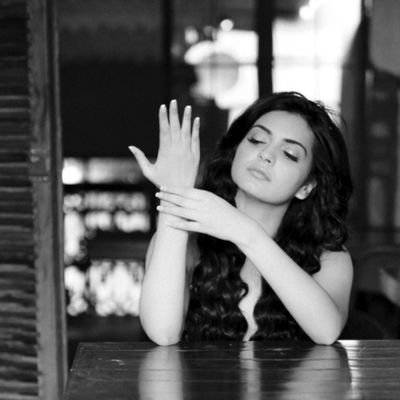 Niharika Singh by Ayush Das Strangesadhu Indianactors Incredible India India Stars Celebrity Cinema Films Beauty Gorgeous Beautifulpeople Bollywood Hindi Beautiful Misslovely Cannes Monochrome Monochromatic Blackwhite