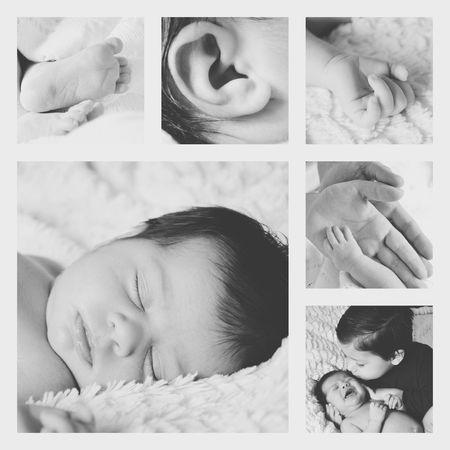 Babyphotography Babygirl Baby ❤ Emotional Photography Babymoments Españoles Y Sus Fotos Nikond5300