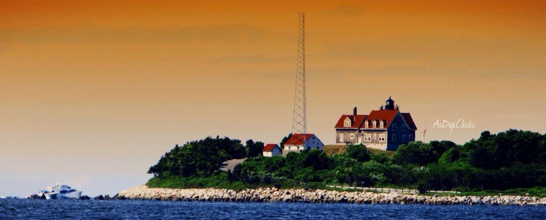 Cape Cod AsDigiClicks EyeEm Best Edits EyeEm Best Shots EyeEm Nature Lover