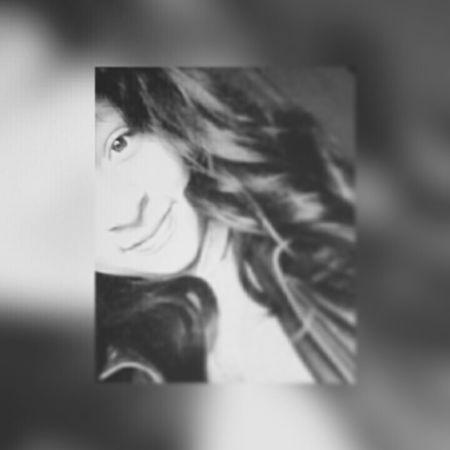Si los demás creen en ti, ¿por qué tú no? 😔¡Éxito! 😁👊💕