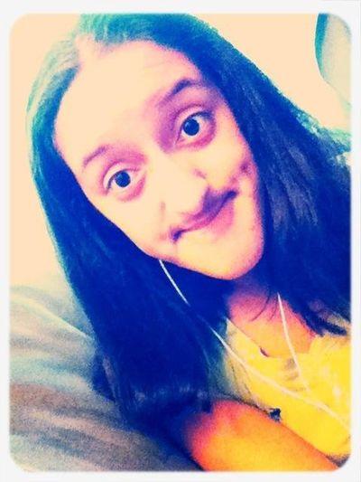 Like Me Cool?Dont Like Me ,U See Me Caring?No