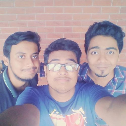 Abals Flash Selfie Sunnyday Vodro Ovodro Marakha AfterClass Baalamar Nofilter Selfie