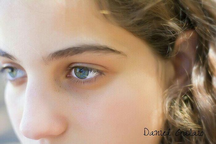 Shildren Portrait Of A Friend Artistic Photo Nikon D5200 Taking Photos Portrait Lifestyle Photoshoot Faces Ayes