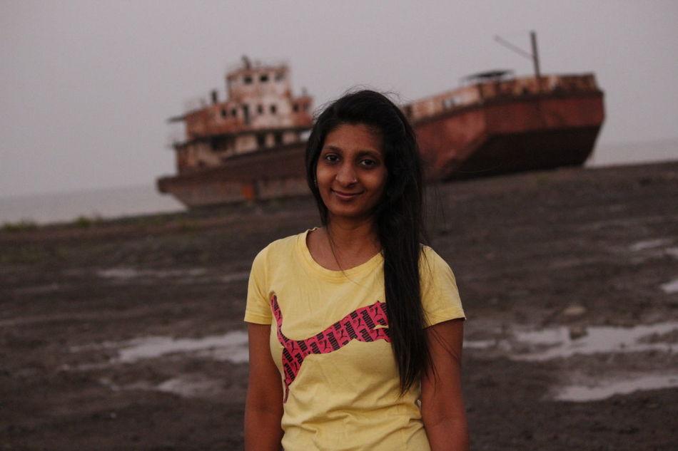 Women Who Inspire You Neha Patel Pbhargav Neha  Inlove ♡ EyeEmBestPics
