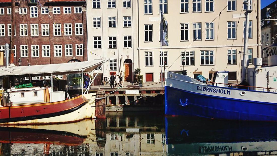 Nyhavn Nyhavn Copenhagen Nyhavnport Nyhaven Copenhagen Copenhagen, Denmark Denmark Copenhagen Denmark Winter Travel Denmark Copenhagen Danish Nature Danish Culture Danish Danish Harbour