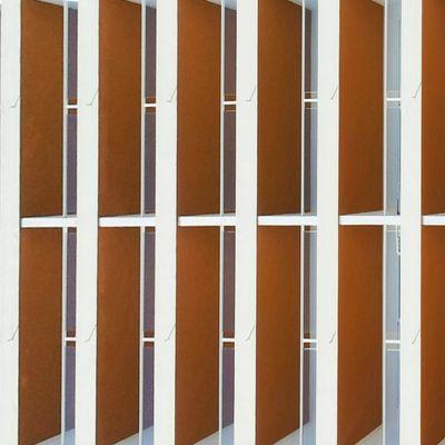 Arkiromantix Architecture Minimalarchitecture WeAreJuxt.com
