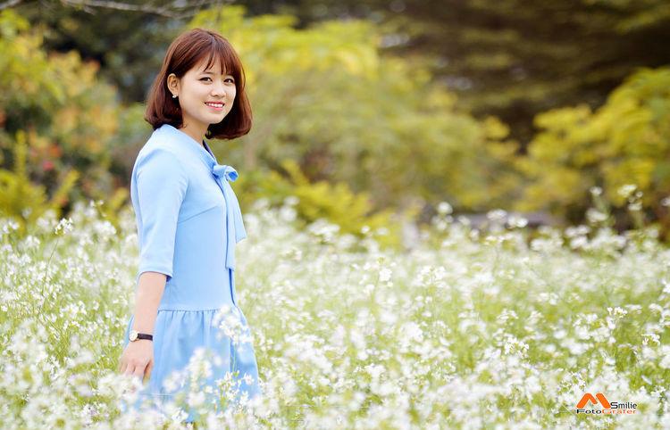 Hello spring Relaxing Taking Photos Enjoying Life Vietnam Hello World Cheese! 0906185552 Smilie Fotografer đẹp Minhsmilie Hanoi Chụp ảnh Giá Rẻ Dịch Vụ Giá Rẻ Hi!