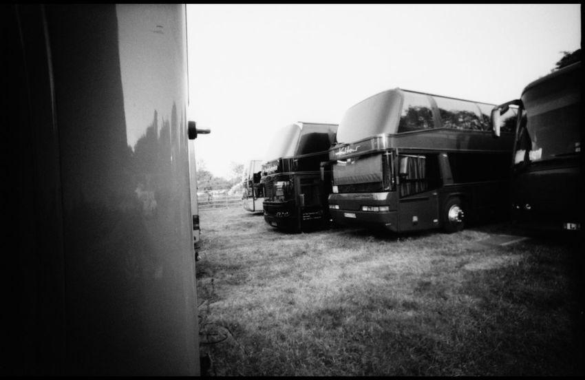 Wacken Heavy Metal Festival Backstage Analog Backstage Heavy Metal Festival Backstage Mad Max Music Nightliner Village Wacken Wacken Open Air 2015 Wastelander Woa