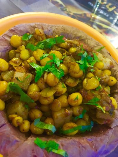 India Food And Drink Food Ready-to-eat Bowl Spiceey indianfood Manipaldays University Campus