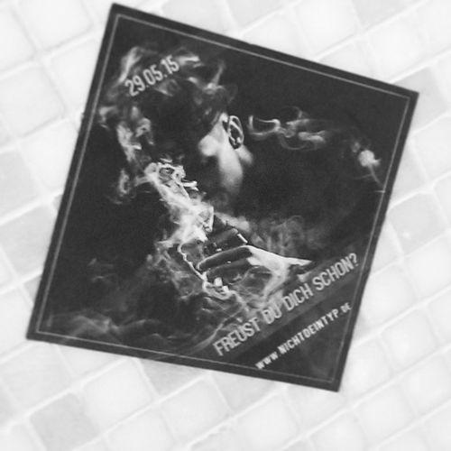 Freustdudichschon Marvingame Robvegas HipHop Rap rapmusik deutschrap Berlin moabit babbamusic mixtape sticker streetart nichtdeintyp
