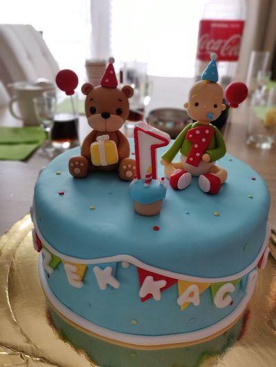 Christmas Decoration Dessert Christmas Holiday - Event Celebration Reindeer Home Interior Cake Tradition Cute Birthday Cake