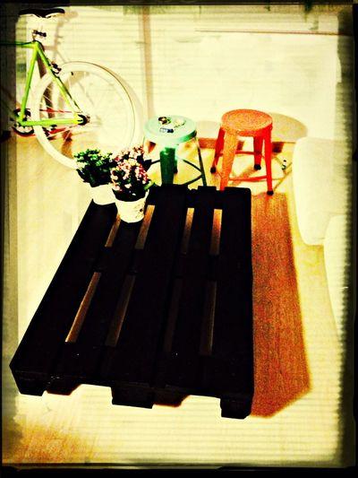 sabadell, lovedesign, Interior Design industrialdesign, minimalist Design Industrial Minimalism
