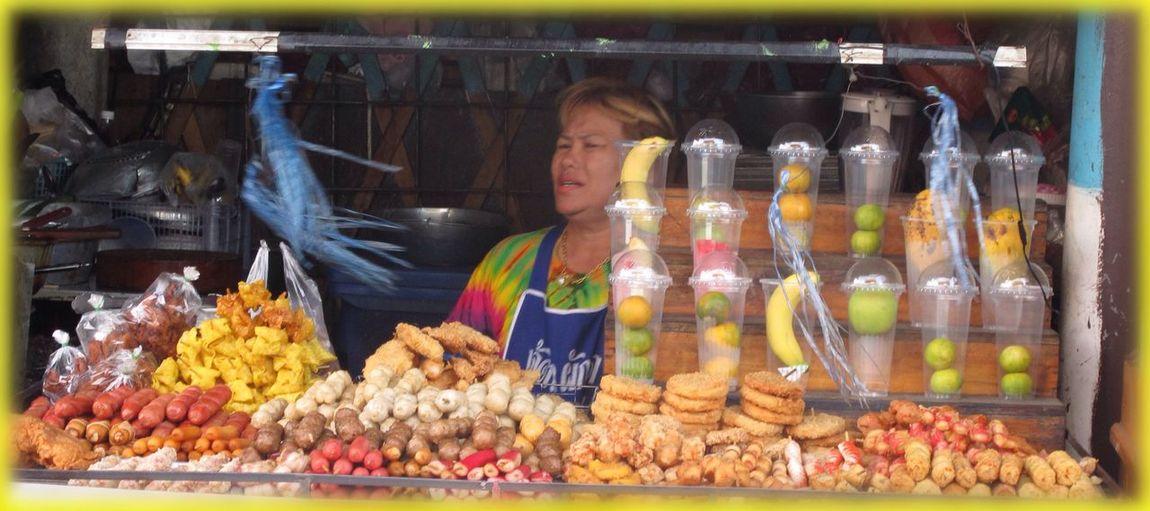 Victor Noc Art 🎱 Koh Larn Pattaya City Thailandia 2015  VictorNocArt VicNoc VittNoc Vittorio Noc Art Photo Artfoto Foto Sfumature