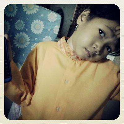 Anakku Kids Girl MyGIRL instagramers instapic instaoftheday instalover