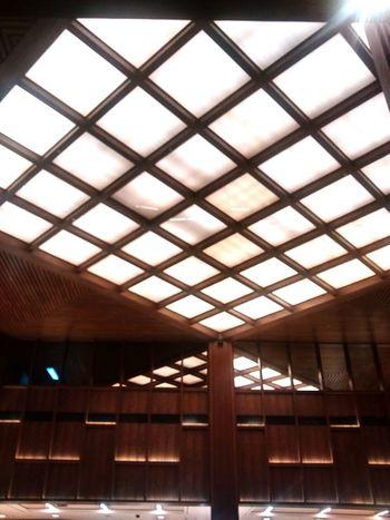 Shopping Center Shopping ♡ Ceiling Ceiling Lights Ceiling Design Design