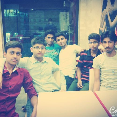 Friends💛 Close_friends 😘 Get_together 😍 my_last_day😊😓 Fun_moments_all_day_long😁😂😂😘😘