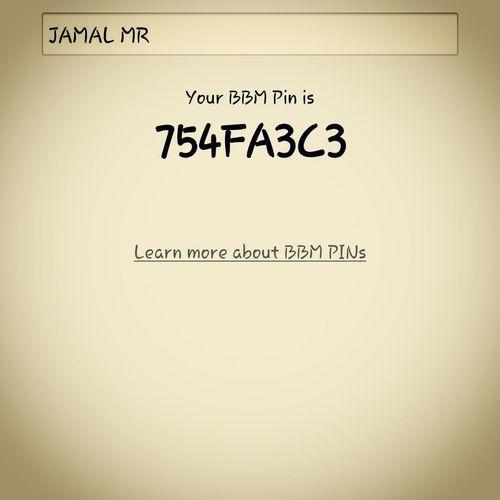 #السعوديه #الرياض Add Me Riyadh Saudi Arabia Bbm FOLLOW ME PLEASE :)