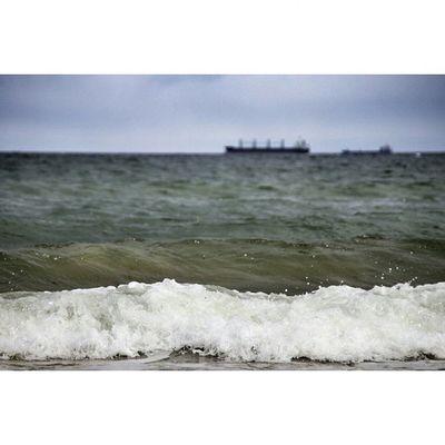 Gdansk Sopot Morze Sea Baltyk Easter Canon Canon6d Gtcreate Familytrip