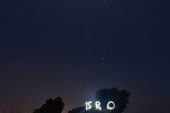 Isro Rocketscience  Lifegoals Shutterspeed Nightphotography MoonNoise