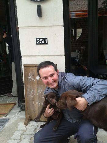 Istanbul Turkey Hello World Handsome Man Handsome.... :) Hi! Higirls Kikmegirls Dog Love ıstanbul, Turkey ı Love Animals