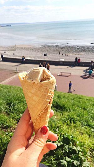 Sun ☀ Posey Petite Rade Le Havre Enjoying Life Friends Samdi