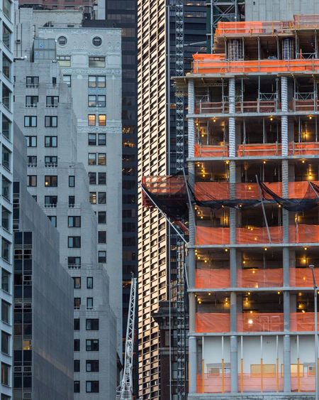 Apartment Architecture Building Exterior Built Structure City Cityscape Day Modern No People Outdoors Skyscraper Window