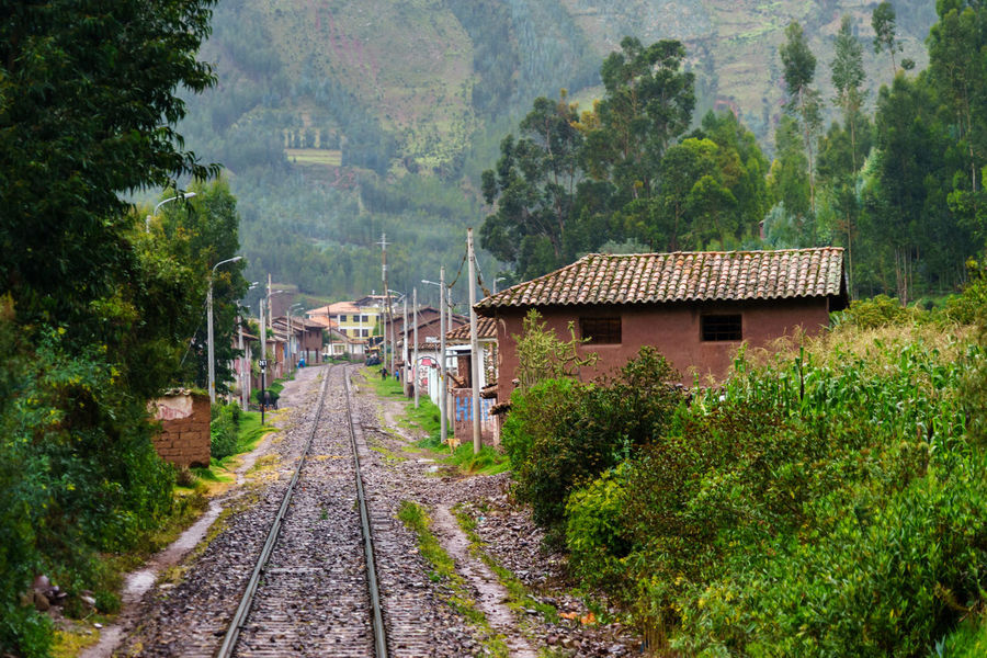 Altitude America Anden Cusco Up Close Street Photography Express High Historical Sights International Landmark Showing Imperfection My Favorite Photo Human Meets Technology Music Old People Peru Peru Rail Puno Rail South Traditional Train Train Tracks Travel The KIOMI Collection