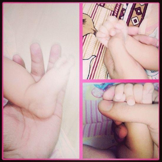 Itsagirl Newfamilymember Justborn Haifaa love holdmyhands touched instapic picoftheday chennai likeforlikes