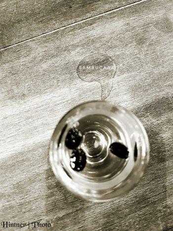 Taking Photos Enjoying Life Drinks Drink Light And Shadow Light In The Darkness Monochromeart Black & White Sambucadisicilia Sambuca Blackandwhitephotography Black And White Collection  Monochrome _ Collection Monochrome Blackandwhite Black And White Black&white Lightandshadows Stairway To Heaven