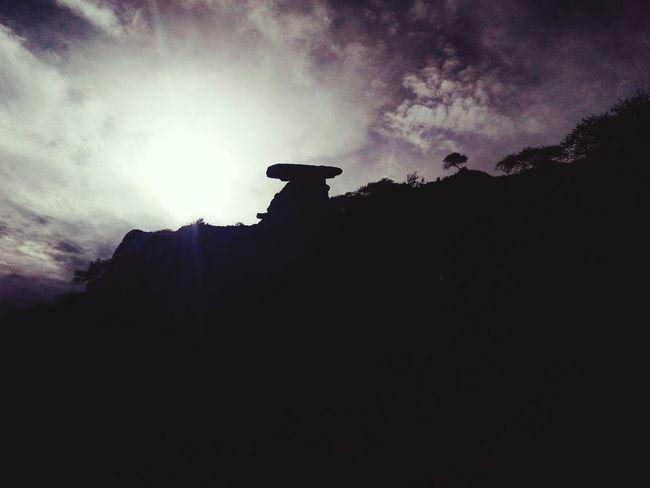 The Week On EyeEm Mountains And Valleys Mountain Range Mountainscape Pond Side Sunbeam sunset #sun #clouds #skylovers #sky #nature #beautifulinnature #naturalbeauty photography landscape Sunsets