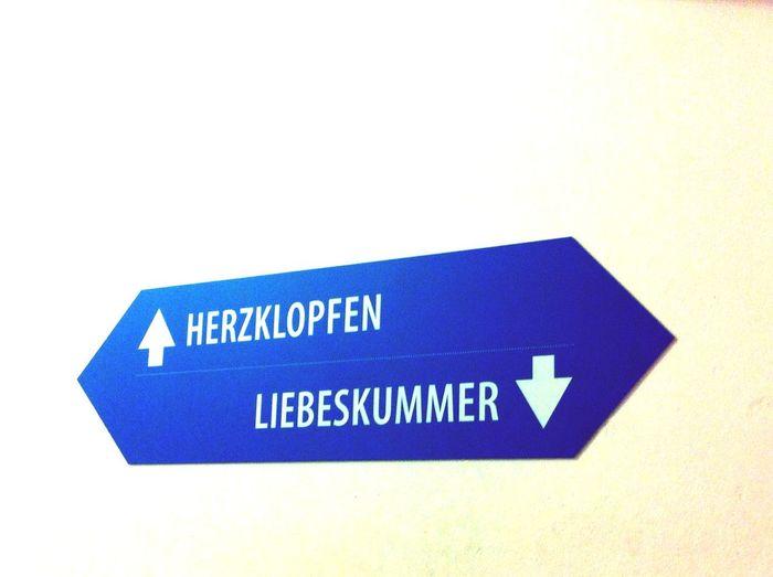 Heartthrob Lovesick Love Up And Down EyeEm Germany Herzklopfen Liebeskummer