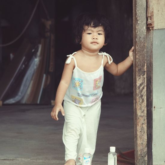 Philippines Philippines Photos Child Childhood Streetphotography Truelife