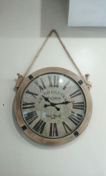 New Hope, Pa Clockwork Clock Newyorkcity Times Square NYC Trishann Artlovelaughter